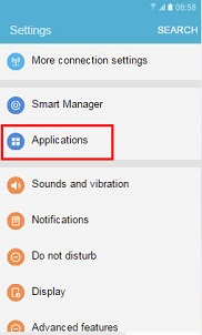 [Galaxy S7 Edge] How do I force close apps?